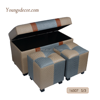 Cool Cube Square Wooden Storage Stool Seat Box Set Buy Storage Stool Square Storage Stool Cube Storage Stool Product On Alibaba Com Caraccident5 Cool Chair Designs And Ideas Caraccident5Info