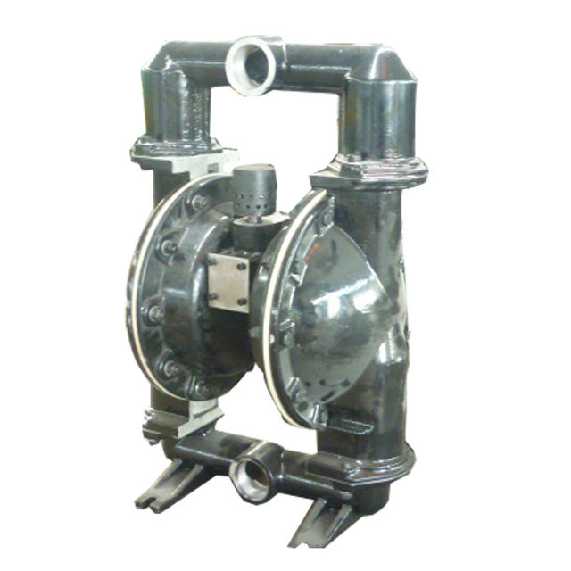Buy cheap china diaphragm pump price products find china diaphragm mining air operated diaphragm pump price ccuart Gallery