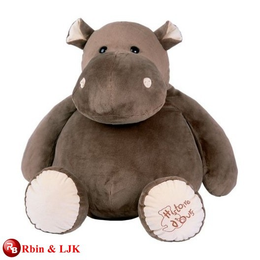 Hippos Wholesale, Toys & Hobbies Suppliers - Alibaba