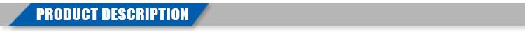 高品質工場出荷時の価格ユニバーサルシート金属プレス部品板金加工マンガン鋼ホルスターベルトクリップ