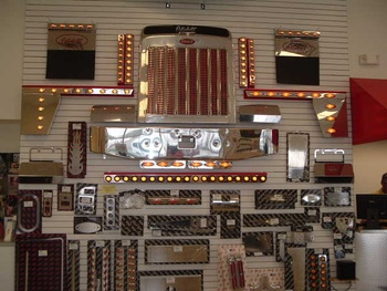 Peterbilt Truck Parts Buy Peterbilt Trucks Product On Alibaba Com