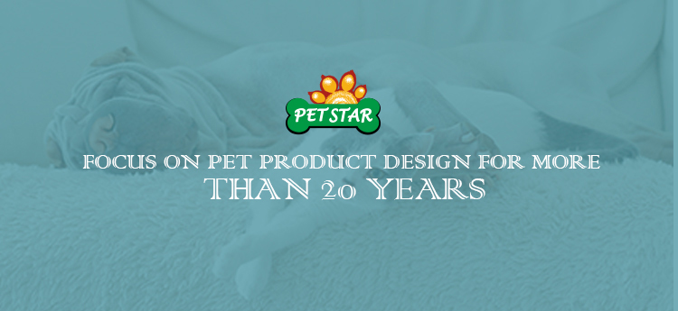 Non-Skid Bottom,Soft Touching Feeling,Exquisite Pattern Design,Detachable Dog Bed