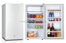Red Bull Kühlschrank Promotion : Aktion bull zelt einkauf bull zelt werbeartikel und produkte von