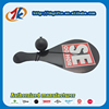 Hot Selling Custom Funny Paddle ball Toys