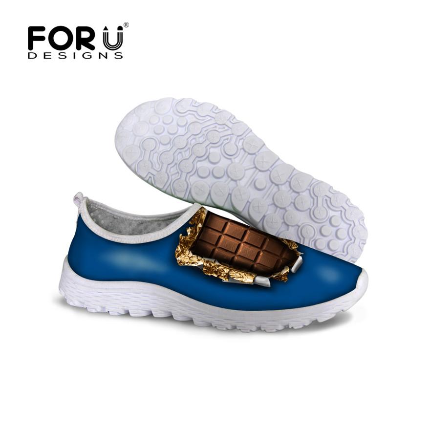 Lightweight Designer Mens Shoes