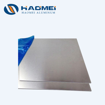 high quality aluminium sheet 3005 for curtain wall, construction material, hardware etc.