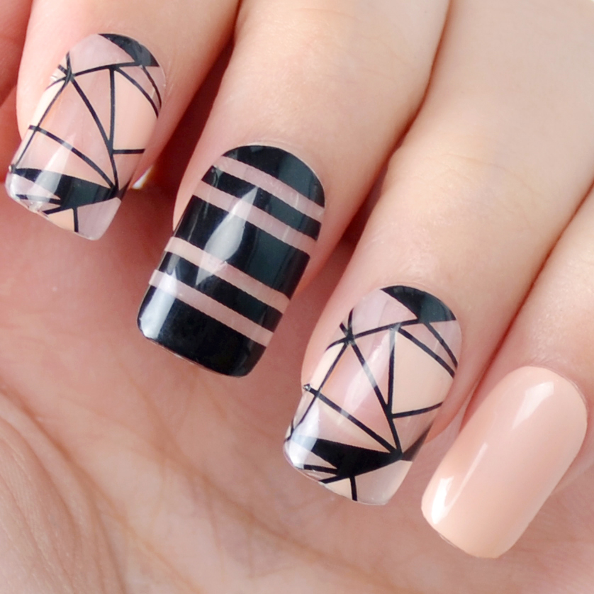 best selling nail supplies