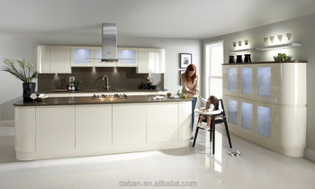 Sears Kitchen Remodeling In Foshan Kitchen Store With Breakfast Bar - Sears kitchen remodeling
