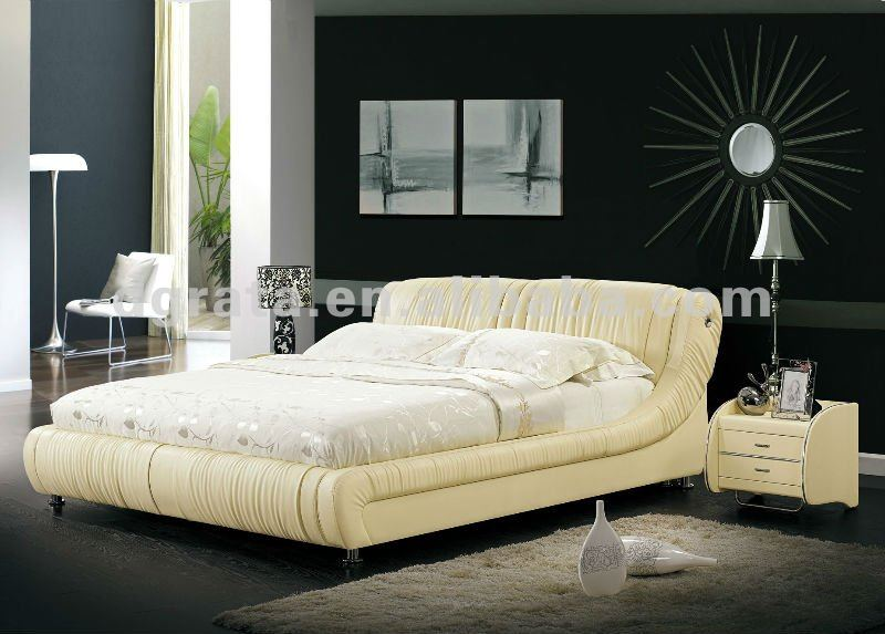 Soft Modern Bed Design Soft Modern Bed Design Suppliers And  New Design Beds  Pics Jallen. New Bed Designing