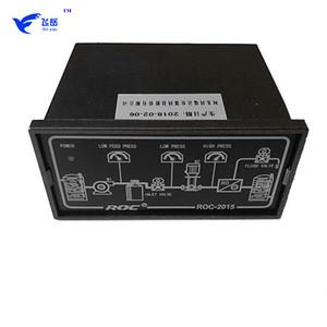 Simple PLC Reverse Osmosis panel RO controller ROC-2015