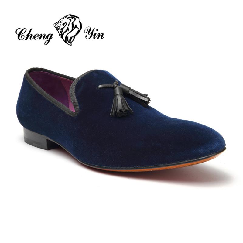 7b6a2e5dd مصادر شركات تصنيع الرجال الأحذية الطرف والرجال الأحذية الطرف في Alibaba.com