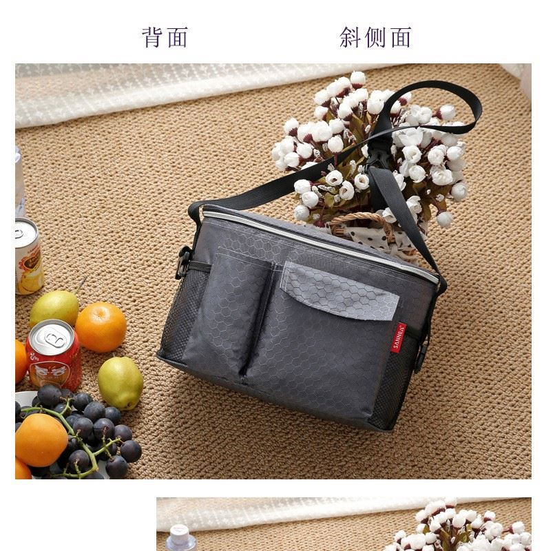 cheapest price food <strong>delivery</strong> cooler bag