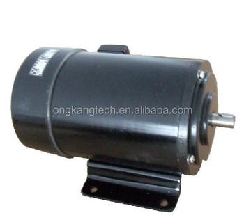 12v Dc Motor 2500rpm Buy Pmdc Motor High Torque 12v Dc