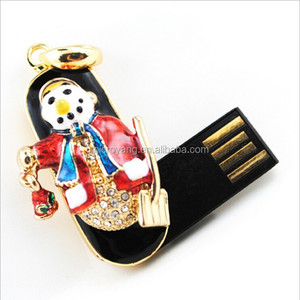 lovely cartoon characters usb flash drive,Hot twister cartoon characters usb disk