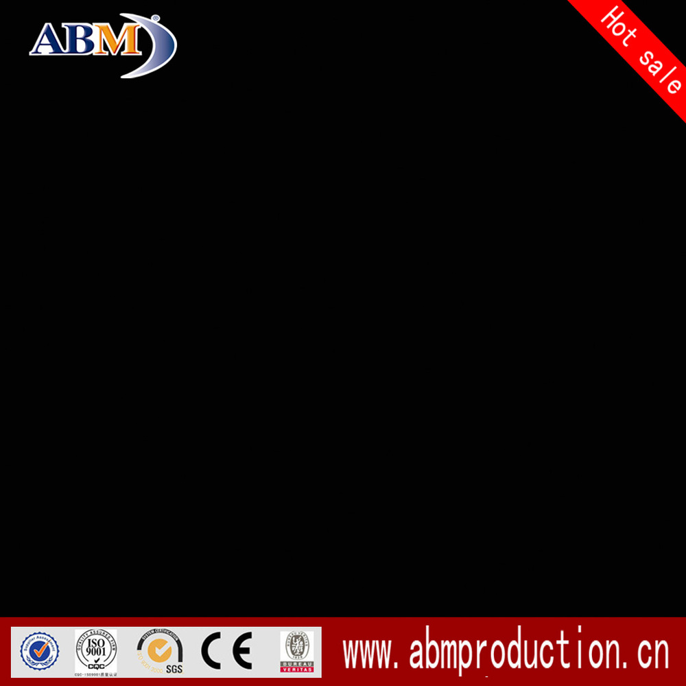 Black shiny floor tile black shiny floor tile suppliers and black shiny floor tile black shiny floor tile suppliers and manufacturers at alibaba dailygadgetfo Images