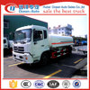 Kinrun 12 M3 water carrier truck,water spray truck for sale