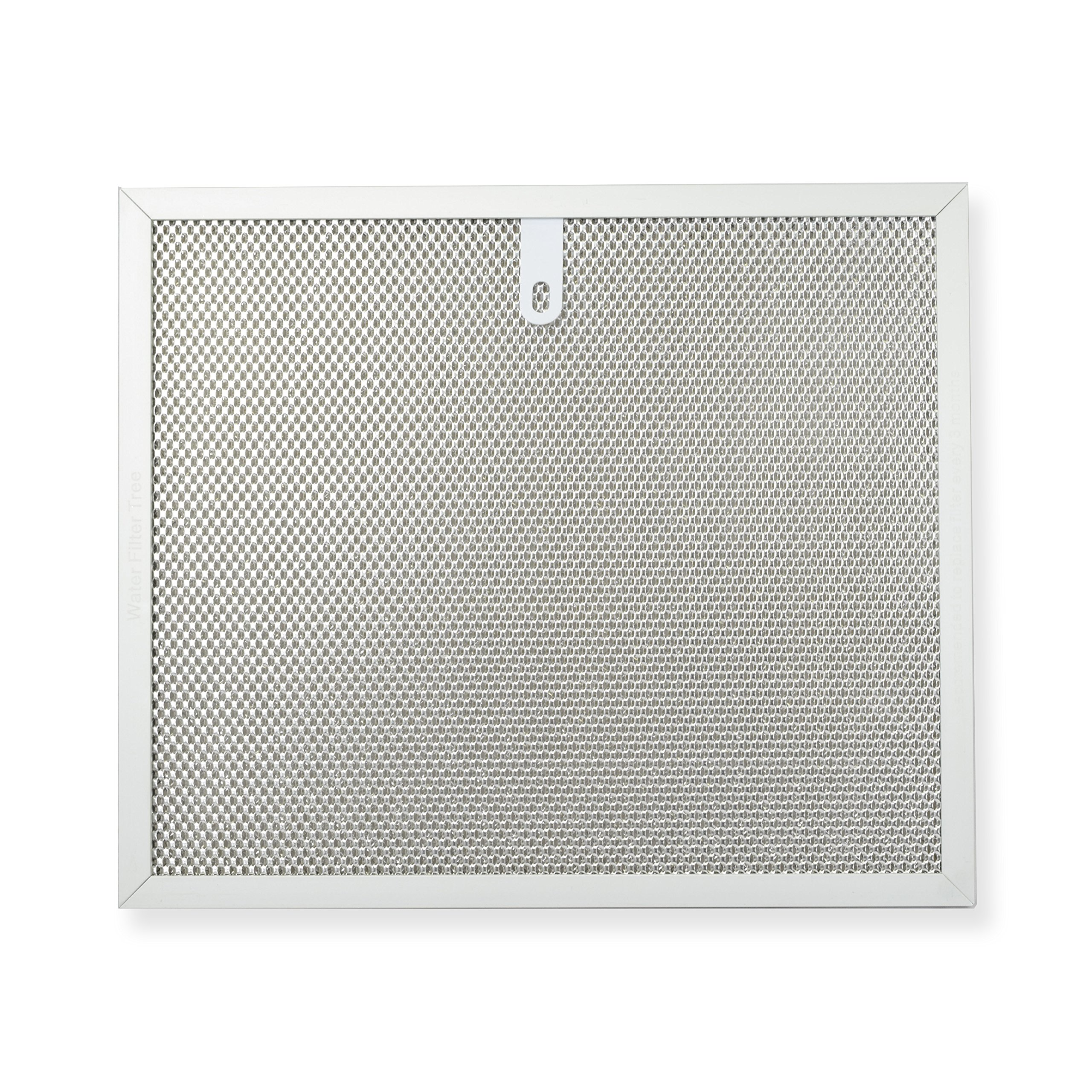 Range Hood Filter With 3 Layer Aluminium Mesh 9 811 7