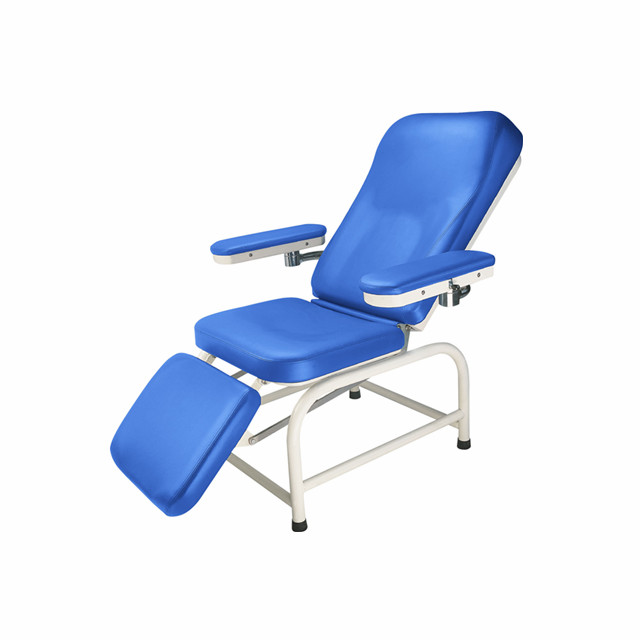 YFY-II Hospital Blood Donor  Dialysis  Chair