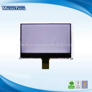 128x128 dot matrix graphic lcd display MTC4002B