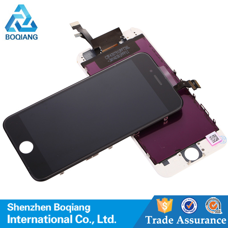 for iphone 6 lcd black ;clone for iphone 6 lcd panel; for iphone 6 lcd black sale in bulk