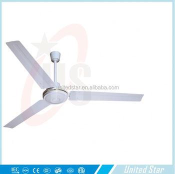 Hot Low Price Ceiling Fan