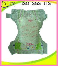 Disposable Nappy,Baby Diaper Production Line,Abdl Diaper