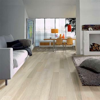 Hot laminateLaminate Flooring Technics and Engineered Flooring Type hi- definition surface & Hot LaminateLaminate Flooring Technics And Engineered Flooring Type ...