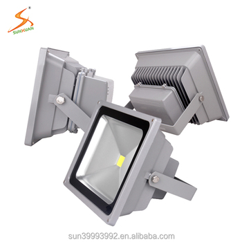 Eco friendly waterproof ip65 outdoor led flood light wiring diagram eco friendly waterproof ip65 outdoor led flood light wiring diagram 50w asfbconference2016 Images