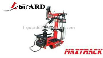 L-GUARD,Desmontadora de neumaticos,LT-430;China