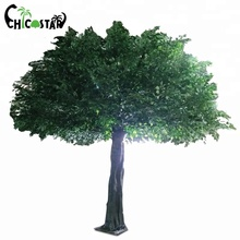 Hot selling 4.5 m <span class=keywords><strong>kunstmatige</strong></span> planten banyan bomen voor indoor & outdoor decoratie <span class=keywords><strong>kunstmatige</strong></span> planten <span class=keywords><strong>boom</strong></span>