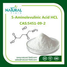 Eucommia Ulmoides Extract Powder Chlorogenic Acid