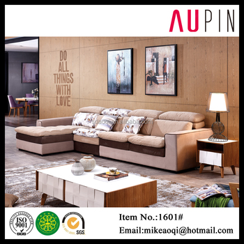 China Guangzhou Names Online Arabic Home Furniture Stores