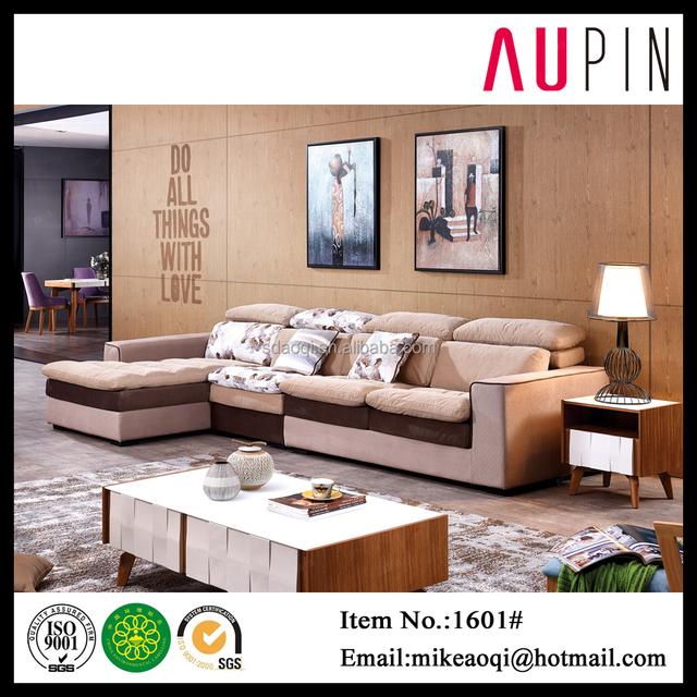 China Guangzhou Names Online Arabic Home Furniture Stores