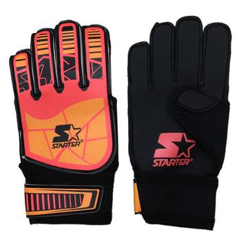 waterproof goalie gloves