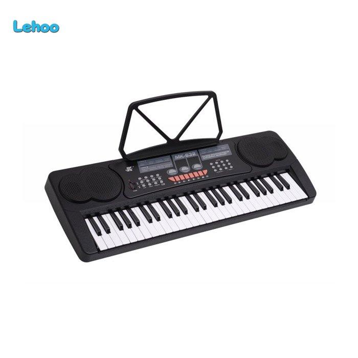 Cari Terbaik Chord Piano Lagu Produsen Dan Chord Piano Lagu Untuk Indonesian Market Di Alibaba Com