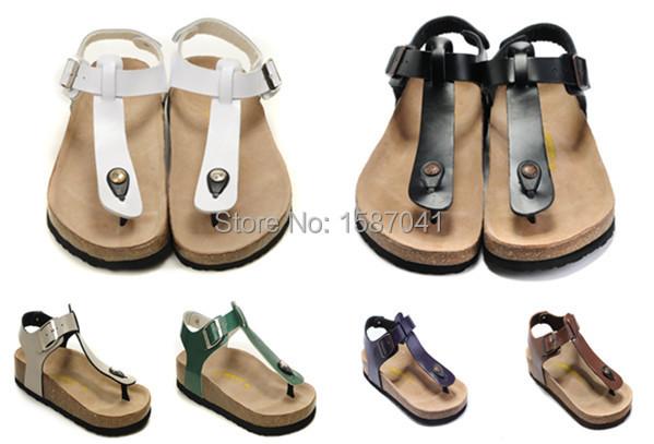 Birkenstock Kairo women 's Sandals Yellow Beauty Obsessed: style