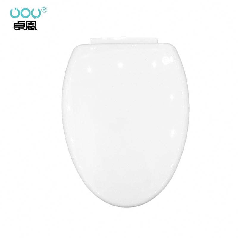 high grade custom made sanitary toilet seat cover good quality