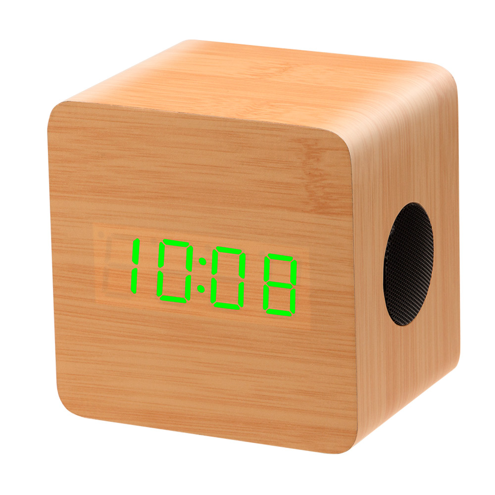 Promotional Bluetooth Speaker for mobile tablet pc computer