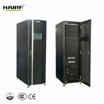 Miraculous Hairf Micro Data Center All In One Cabinet System Air Conditioning Buy Micro Data Center Air Conditioning Cabinet System All In One Air Cooler Interior Design Ideas Gentotthenellocom