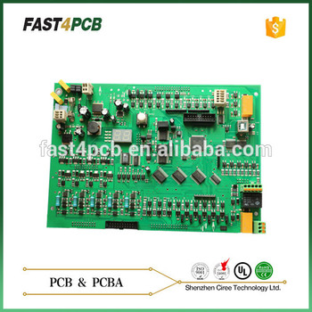 best quality promotional welding machine electronic circuits buybest quality promotional welding machine electronic circuits