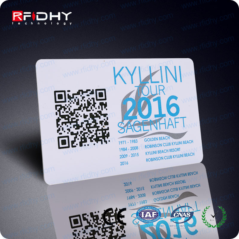 Delighted Rfid Business Card Images - Business Card Ideas - etadam.info