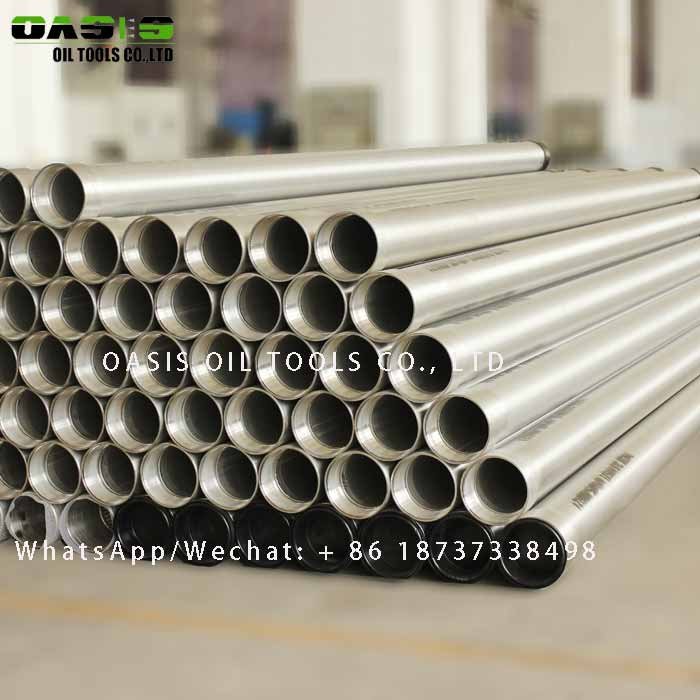 Stainless-Steel-Casing.jpg