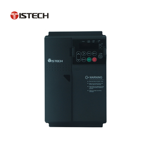 dc ac frequency converter water pump inverters