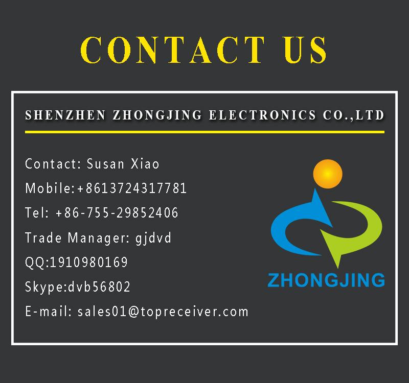 Shenzhen Manufacture Digital Terrestrial Receiver Mini Fta Dvb T2 Tv Box  Mstar 7t01 Firmware Upgrade Dvb T2 - Buy Dvb- T2 Decoder,Mini  Scart,Firmware