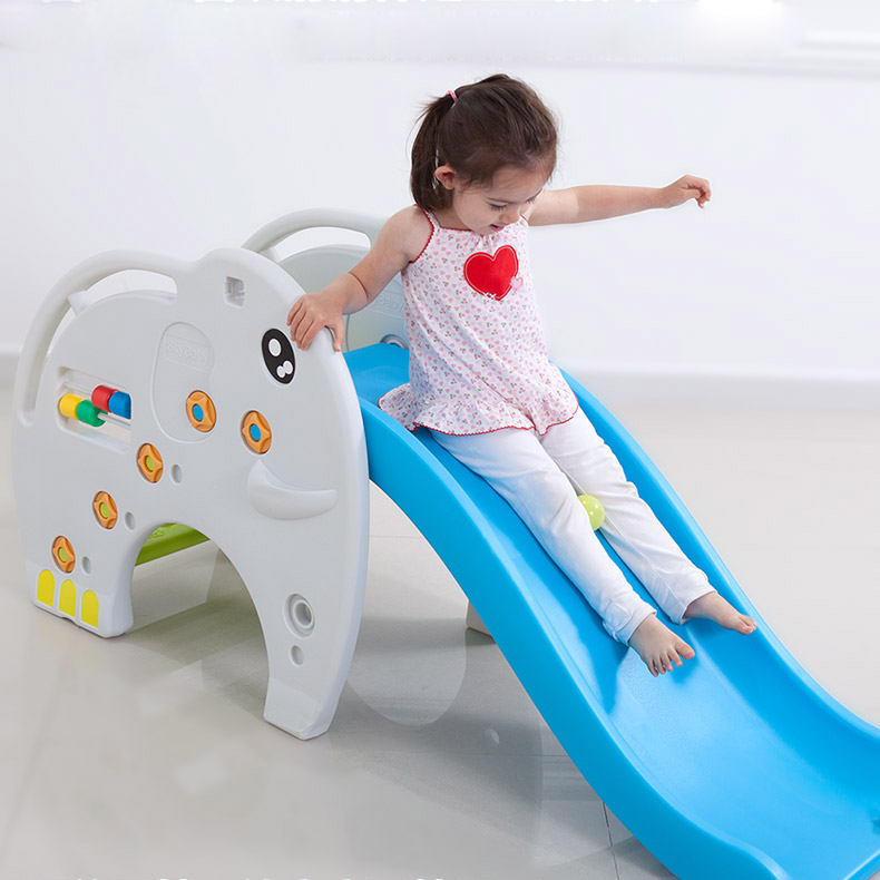 Kids Mini Indoor Slide, Kids Mini Indoor Slide Suppliers and ...