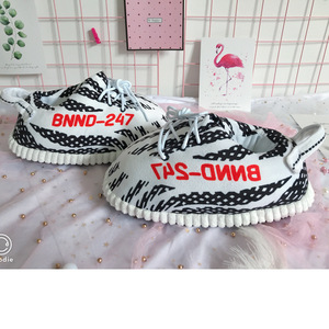 68e1e189c Yeezy Slippers For Wholesale, Suppliers & Manufacturers - Alibaba