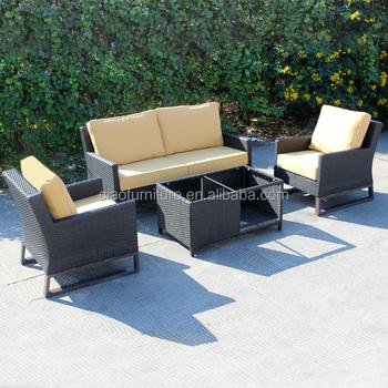 Rattan Damro Sofa Set Designs And Prices