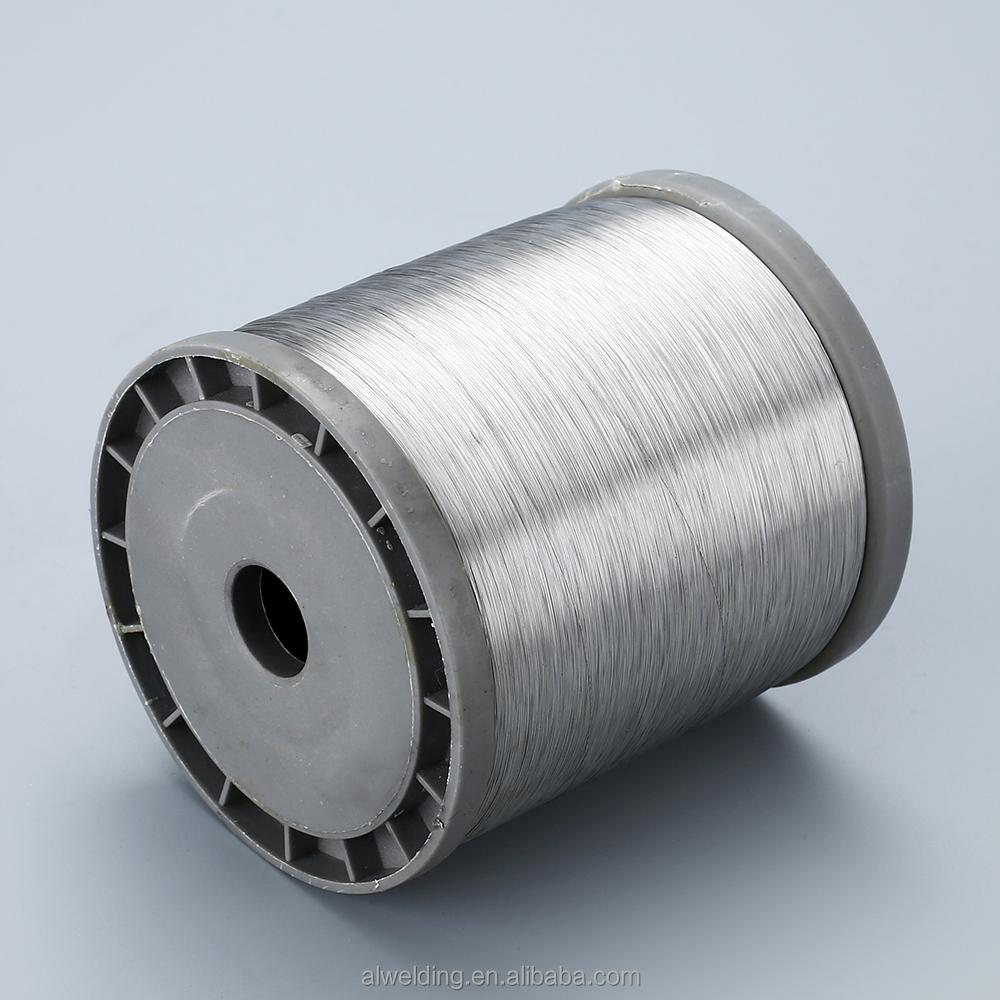 Super Quality Aluminum Magnesium Alloy Wire