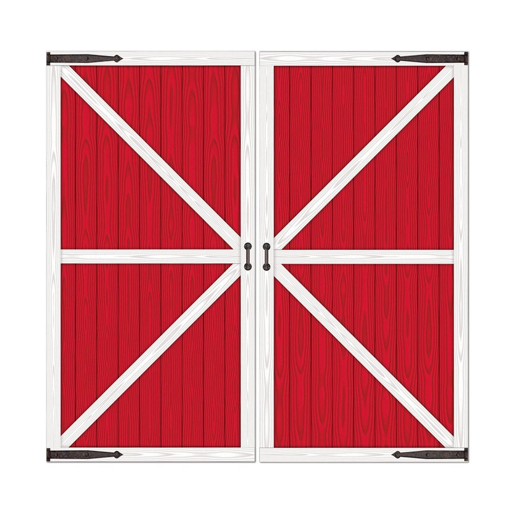 cheap sale door diy barn mount and know woodworking build sliding how barns doors to a tos track carpentry the for skills