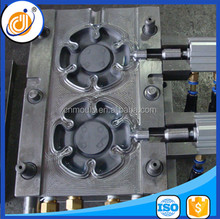 20 years experience plastic injection and blowing toy mould